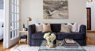 מתיחת פנים: 3 אלמנטים הכרחיים לעיצוב הבית