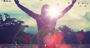 5 עצות טובות שיהפכו אותך למאושרת