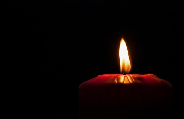 ביום הולדתו ה-70: המשפיע נפטר מהקורונה