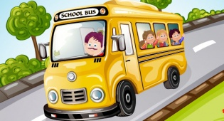 טיול שנתי: כיף לילדים, לחץ להורים