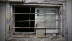 השריפה בירושלים: ילדים עמדו בחלון וצעקו