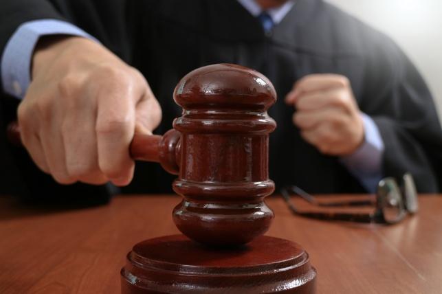 ענישה פלילית בדיני התורה, האומנם?!