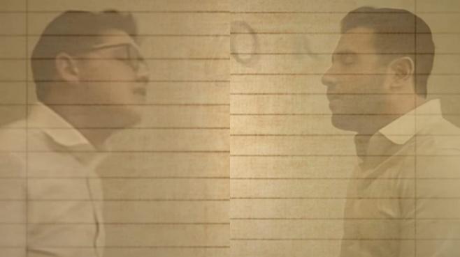 """אלי לוין ואלי דקס בסינגל חדש: """"Carry On"""""""