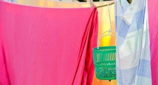 מצעים. התייחסו אליהם בכבוד - לייבש ולקפל הפוך: 7 דרכים להרוס מצעים