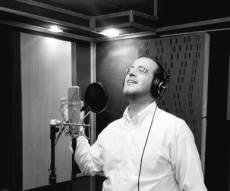אריה קרלינסקי בסינגל חדש: שומע תפילות