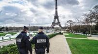 פריז. אילוסטרציה - דיווח: המוסד פעל לגייס סוכנים כפולים בפריז