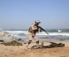 """תיעוד מהתמרון הצבאי של חמאס - צפו: היכולות של חמאס - """"מוכנים למלחמה"""""""