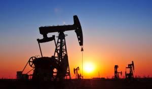 ייצור נפט
