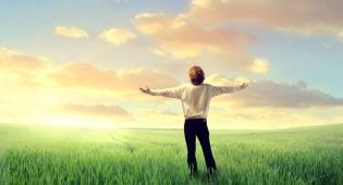 להחזיר את הנפש למקור. אילוסטרציה - האם אפשר באמת להחזיר את הנפש למקור?