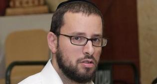 כותב השורות, ישראל כהן