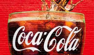 סערה כשרותית: מה הסוד של קוקה קולה?