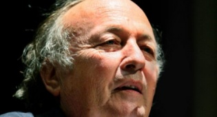 יאיר גרבוז - בנט החליט: גרבוז לא יקבל את פרס ישראל