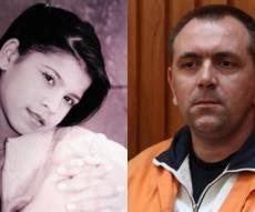 """ראדה וזדרוב - ראש אגף החקירות בשב""""כ: הרוצח של תאיר מסתובב חופשי"""
