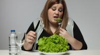 דיאטה. אילוסטרציה