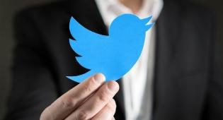 טוויטר ציוץ ציוצים רשתות חברתיות