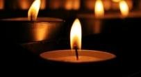 ראש הקהל של באיאן בלונדון נפטר מהנגיף