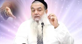 הרב יגאל כהן בוורט לפרשת ויצא • צפו