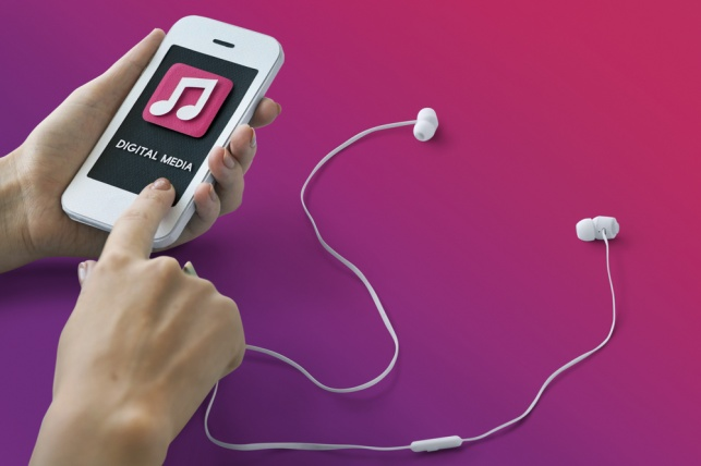 אחרי יותר מעשרים שנה: הסוף של ה-MP3