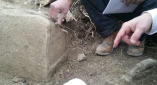האם נתגלה קברו של רבי אברהם אבן עזרא?