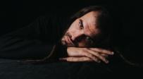 מתנאל אסייג בסינגל חדש: שמשהו יעיר אותי