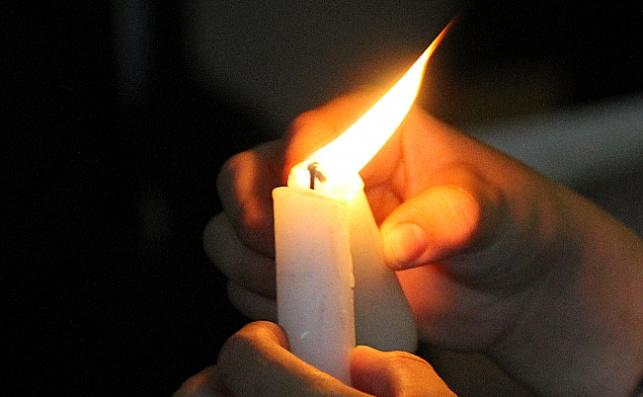 """טרגדיה: הילד שמחה בונים כרמל ז""""ל"""