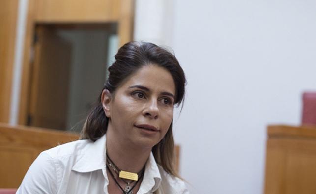 ענבל אור לבית המשפט: תנו לי לפתוח עסק