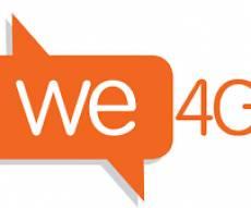לקוחות WE4G מתלוננים על תקלה בקליטה