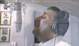 חיים ישראל בסינגל קליפ חדש: מתוך תמימות