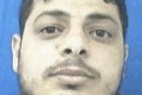 עבדאללה עראר - נעצרו חמישה חברי חוליית טרור של חמאס