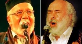 שרים לתורה: בחרו את השיר האהוב עליכם