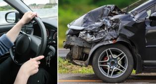 אילוסטרציה - חבר מועצת גדולי התורה: 'התאונות - בגלל שנשים נוהגות'