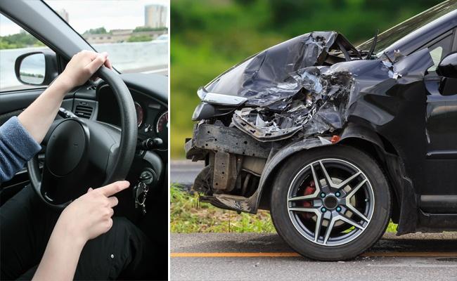 חבר מועצת גדולי התורה: 'התאונות - בגלל שנשים נוהגות'