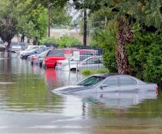 """הוריקן 'אירמה' בקריביים. בדרך לארה""""ב - מיליוני אמריקנים בסכנת חיים מול הוריקן 'אירמה' המתקרב"""