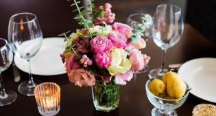 פרחים לא חייבים למות מהר כל כך - הסוד שישמור על הפרחים ממוות בטרם עת