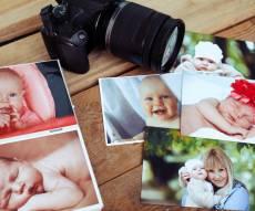 אלבום תמונות שטוח. אילוסטרציה - אלבום תמונות שטוח: לכל אירוע שבעולם