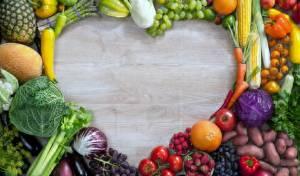 על אכילת אוכל כשר בכל מקום ובכל מצב...