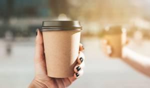 מחקר: לנשים בהריון אסור לצרוך קפאין