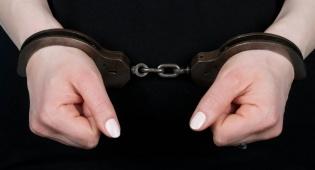 אילוסטרציה - הוארך מעצר אם המחבל הרוצח משער שכם