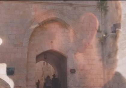 אם אשכחך ירושלים - חוני ג'י בסינגל חדש