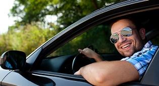 AIG במבצע מטורף בביטוח הרכב