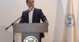 ראש המוסד, יוסי כהן פועל לשוויון מגדרי - ב'מוסד' מתגאים: שתי נשים בראשות אגפים
