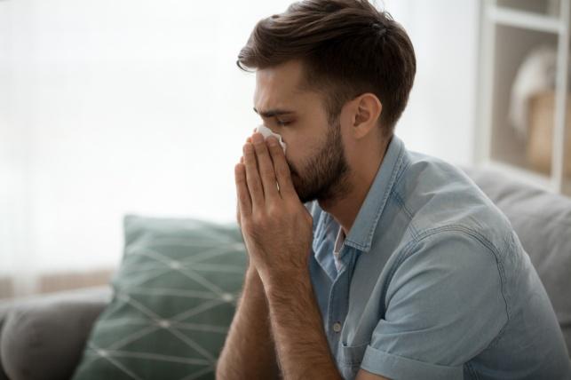 הסיבה המדעית לכך שאנשים בוכים (ולמה זה טוב לך)