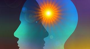 מהי אינטליגנציה רגשית?