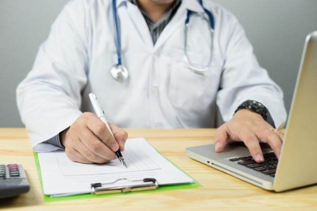 ביטוח בריאות. אילוסטרציה