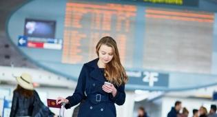 להתחבר ל-WiFi בכל שדה תעופה בעולם - פססט, כך תתחברו ל-WiFi בכל שדה תעופה בעולם