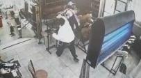 תיעוד התקיפה