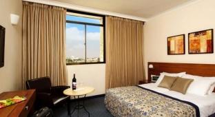 עומס בבתי המלון בארץ. טלחופש - בתי מלון בחגים: אפשרי עדיין למצוא מקום?