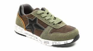 magma weshoes- 119.90
