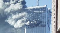 הבעלים של בנייני התאומים יפוצו במיליונים