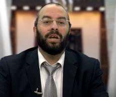 פרשת כי תבוא עם הרב נחמיה רוטנברג • צפו
